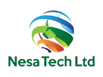 NESA Tech Ltd