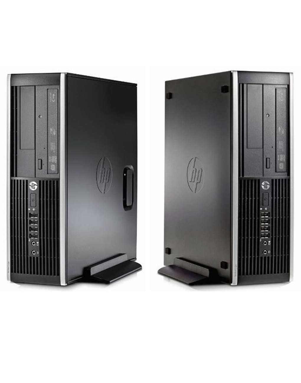 HP PRO 6005 E4Z31ET Desktop AMD® 3 2 GHz PC