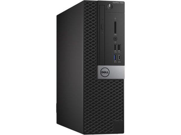 Dell Optiplex 7050 SFF i5