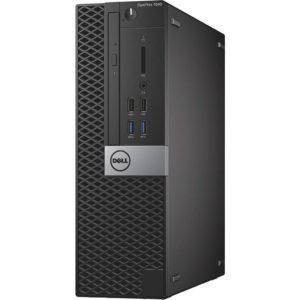 Dell 7040 SFF Core i7