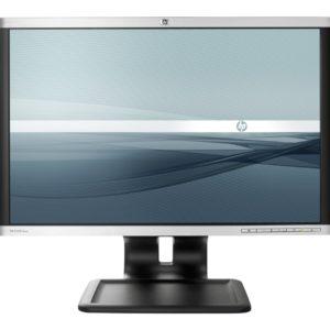 HP Compaq LA2205wg Monitor